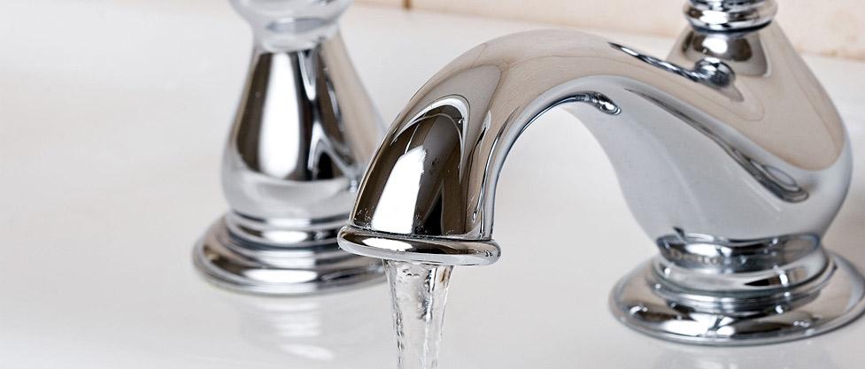 Interesting Fact About Plumbing