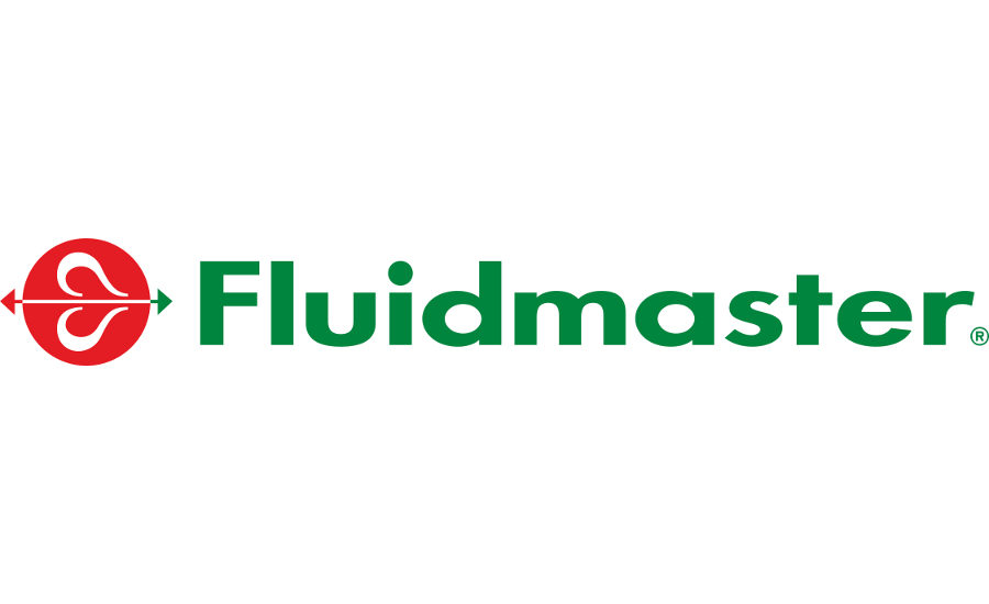 Fluidmaster assists emerging plumbing students with scholarship program | 2019-06-03