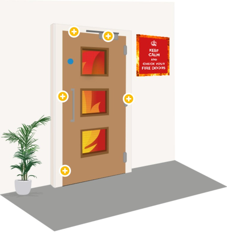 how-and-why-to-check-a-fire-door