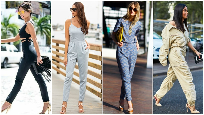 the-best-shoes-to-wear-with-jumpsuit