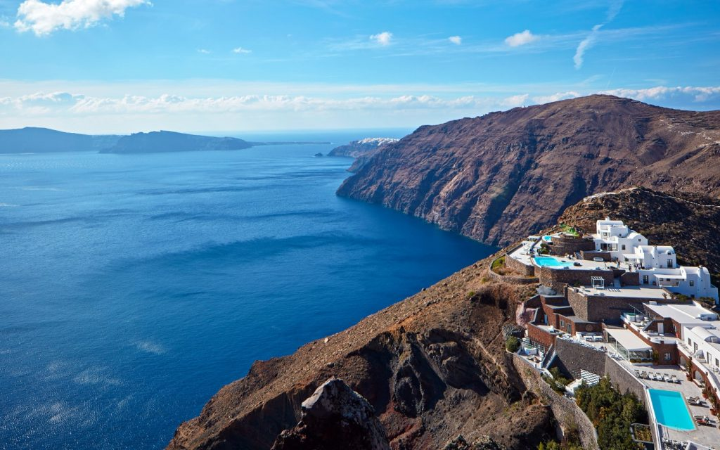 :where-to-stay-wh…santorini-island: 1